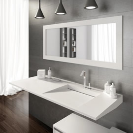 italian bathroom furniture and accessories made in italy