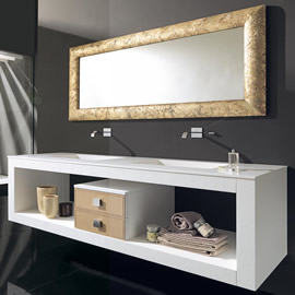 tiles look bathroom furniture made in italy how you get